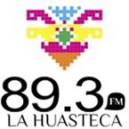 La Huasteca 89.3 FM Mexico, Tuxpan