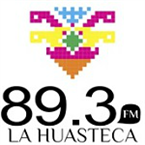 La Huasteca 89.3 FM Mexico, Poza Rica-Tuxpan