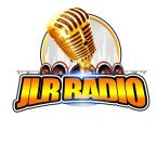 JLRRADIO United States of America