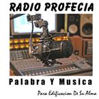 Radio Profecia Network Puerto Rico