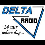 Delta Radio Netherlands
