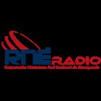 RNE Radio Chile, Santiago