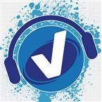 STEREO VISION CHIMALTENANGO 99.5 99.5 FM Guatemala, Guatemala City