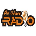 All Stars Radio Portugal