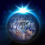 Radio Inbu Spain