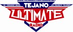 Tejano Ultimate Radio Mexico
