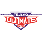 Tejano Ultimate Radio Mexico, Monterrey