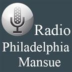 Radio-Philadelphia-Mansue Italy