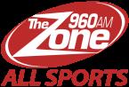 960 The Zone 960 AM United States of America, Plattsburgh