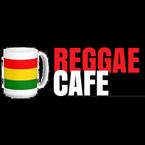 Reggae Cafe United States of America