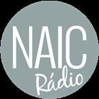 NAIC rádio Portugal