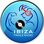 Ibiza Fraile Radio Spain, Ibiza