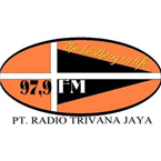 Trivana FM Indonesia