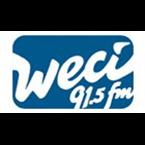 WECI 91.5 FM USA, Dayton