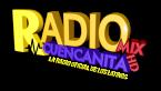 Cuencanita HD USA