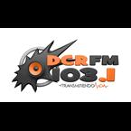 DCR 103.1 Honduras