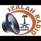 IZALAH RADIO Nigeria