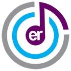 Elite Radio United Kingdom