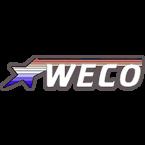 WECO-FM 101.3 FM USA, Wartburg