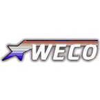 WECO-FM 101.3 FM United States of America, Wartburg