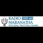 Radio Maranatha Canada, Winnipeg