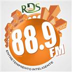 RDS Radio 88.9 FM Honduras, Tegucigalpa