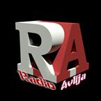 Radio Avlija United States of America