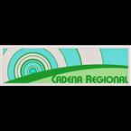 Cadena Regional Radios Argentina