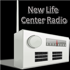 New Life Center Radio USA