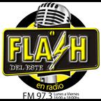 Flash del Este 97.3  Paraguay, Ciudad del Este