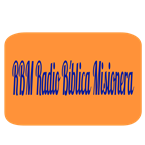 RBM Radio Biblica Misionera Argentina, Posadas