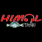 Himal Radio - Hindi Ghazals Nepal, Kathmandu