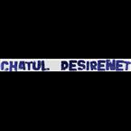 Radio DesireNet Romania
