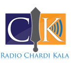 Radio Chardi Kala USA