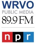 WRVO Public Media 90.7 FM United States of America, Rochester