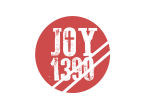 Joy 1390 1390 AM USA, Rocky Mount