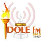 Radio Tele Idole Haiti