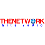 THENETWORK LOUNGE Italy