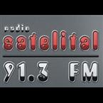 Radio Satelital 91.3 FM Paraguay, Villarrica