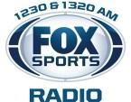 FOX Sports Radio 1230 AM USA, Easton
