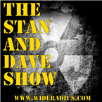 All Stan and Dave USA