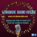 Strabane Radio United Kingdom