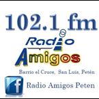 Radio Amigos Peten Guatemala