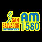 Radio San Salvador 1580 AM Uruguay, Dolores