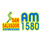 Radio San Salvador 1580 AM Uruguay, Dolores