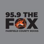 95.9 The FOX 95.9 FM USA, Southport