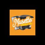 Impact FM - Musette France, Lyon