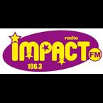 Impact FM 100 % musette France, Lyon