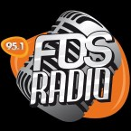 FDS Radio 95.1 FM Argentina, San Fernando del Valle de Catamarca