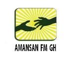 Amansan FM GH Ghana